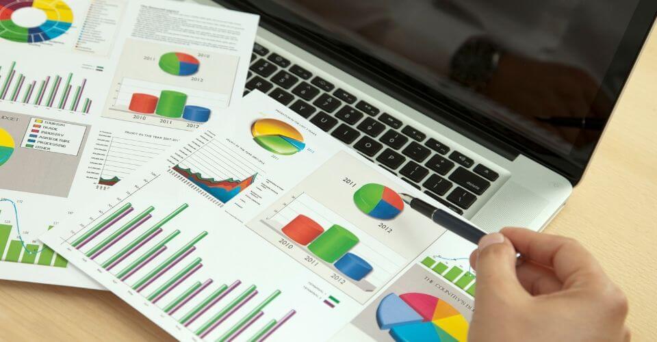 Välj etablerad låneförmedlare